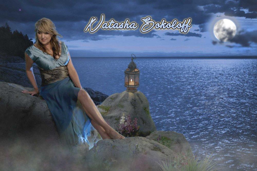 NatashaSokoloff-Concert-Pic(1).jpg