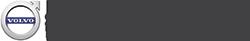 Volvo_logo.png