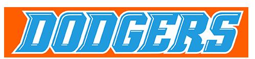 Dodgers Lacrosse & Field Hockey Club