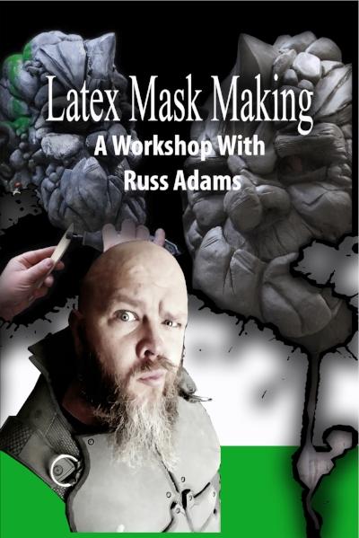 Latex Mask Making Cover.jpg