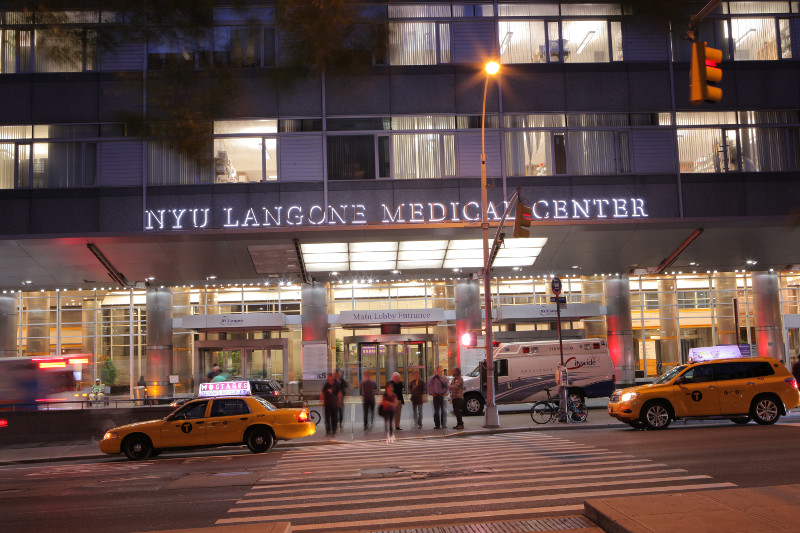 NYU Langone Medical Center_0116_JohnAbbott.jpg