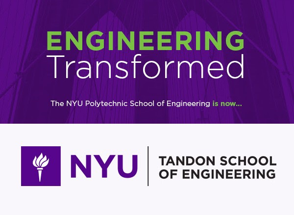 nyu-poly-now-nyu-tandon.jpg