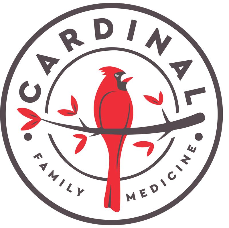 Cardinal Family Medicine
