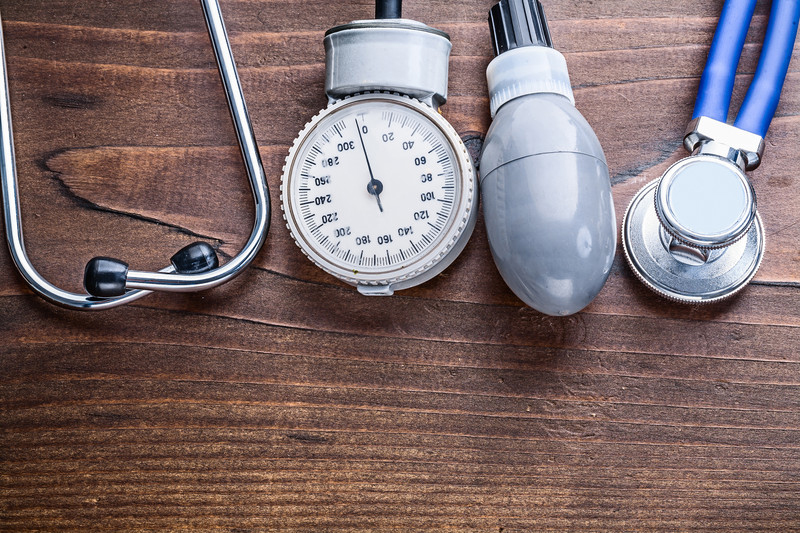 medicalinstruments.jpg