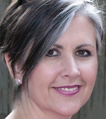 Rosemary Howell (Owner)