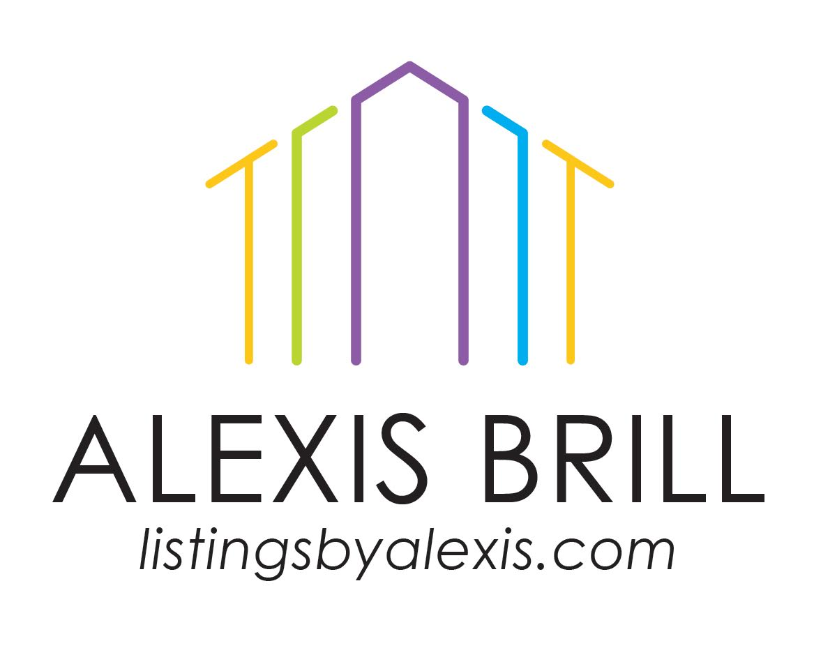 Listings by Alexis