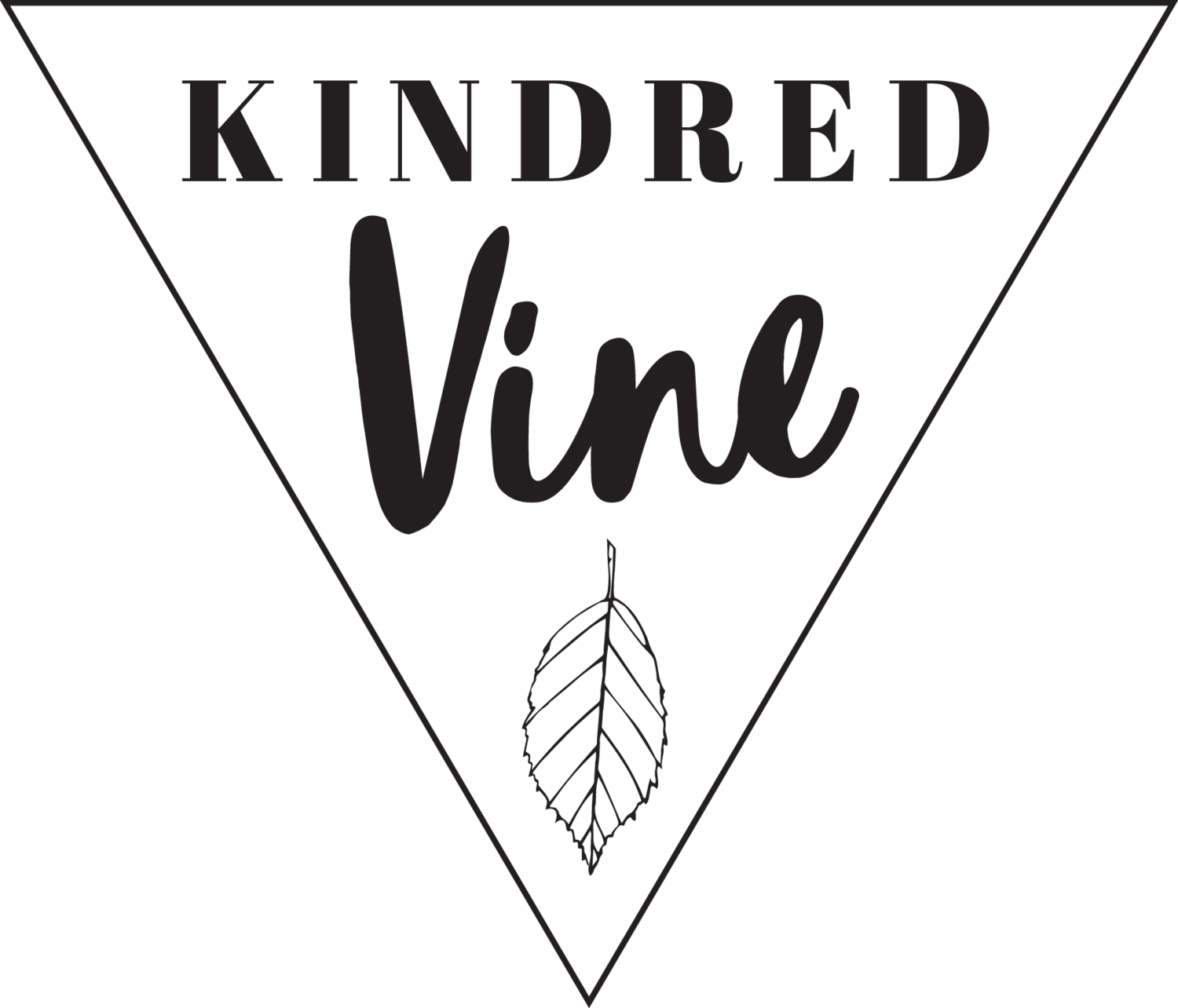 Kindred Vine