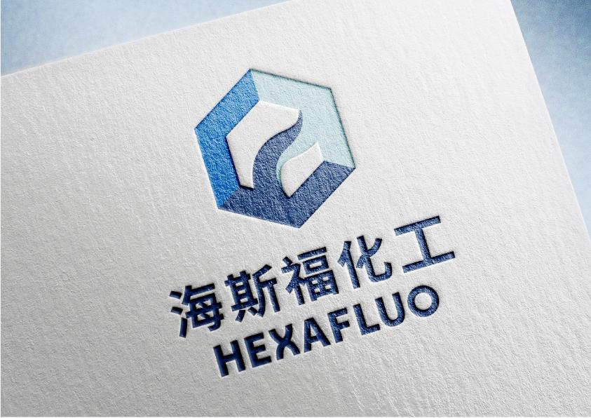 HEXAFLUO branding concept-02.jpg