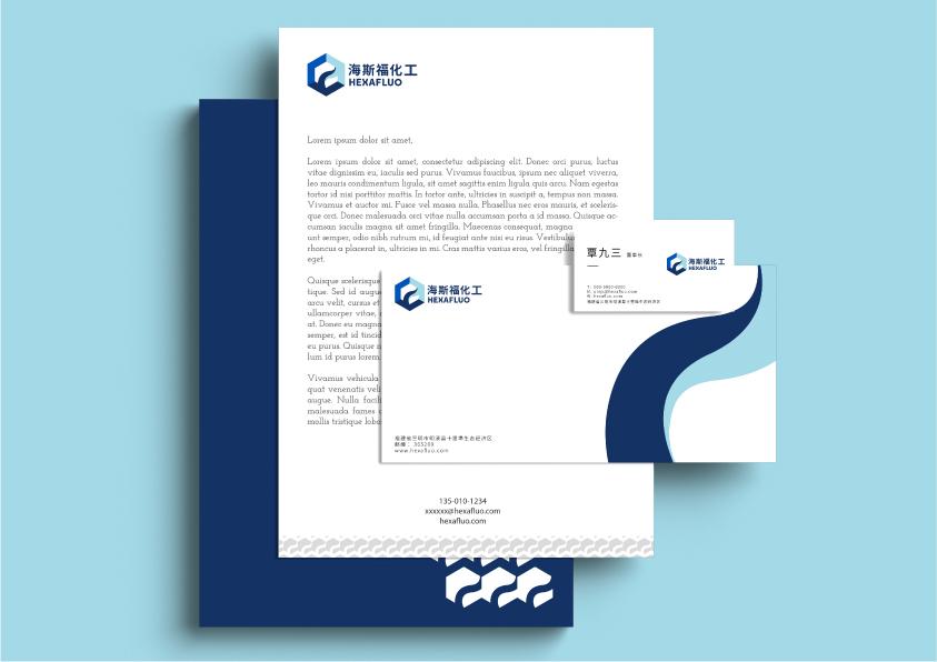 HEXAFLUO branding concept-04.jpg