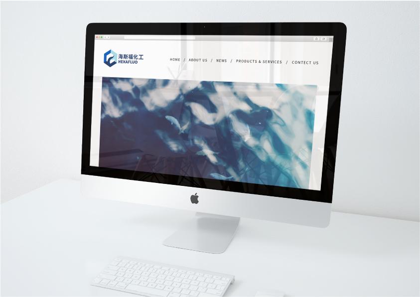 HEXAFLUO branding concept-06.jpg