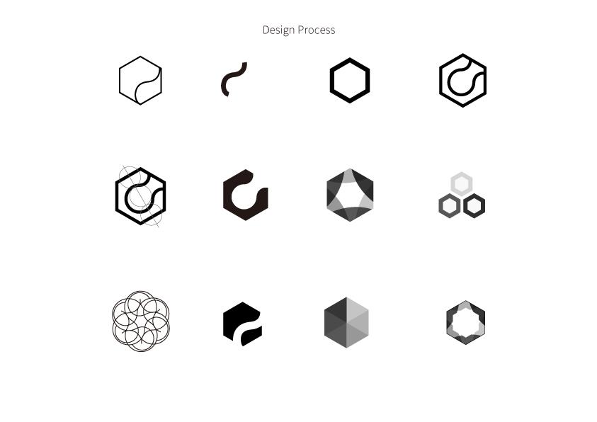 HEXAFLUO branding concept-09.jpg