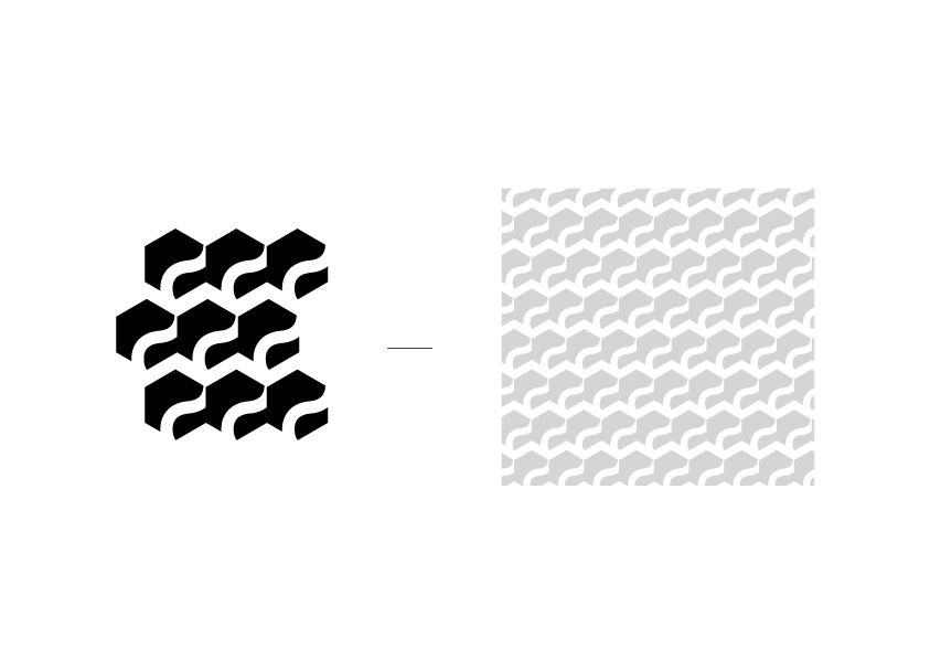 HEXAFLUO branding concept-14.jpg