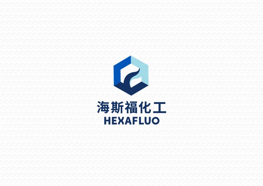 HEXAFLUO branding concept-16.jpg
