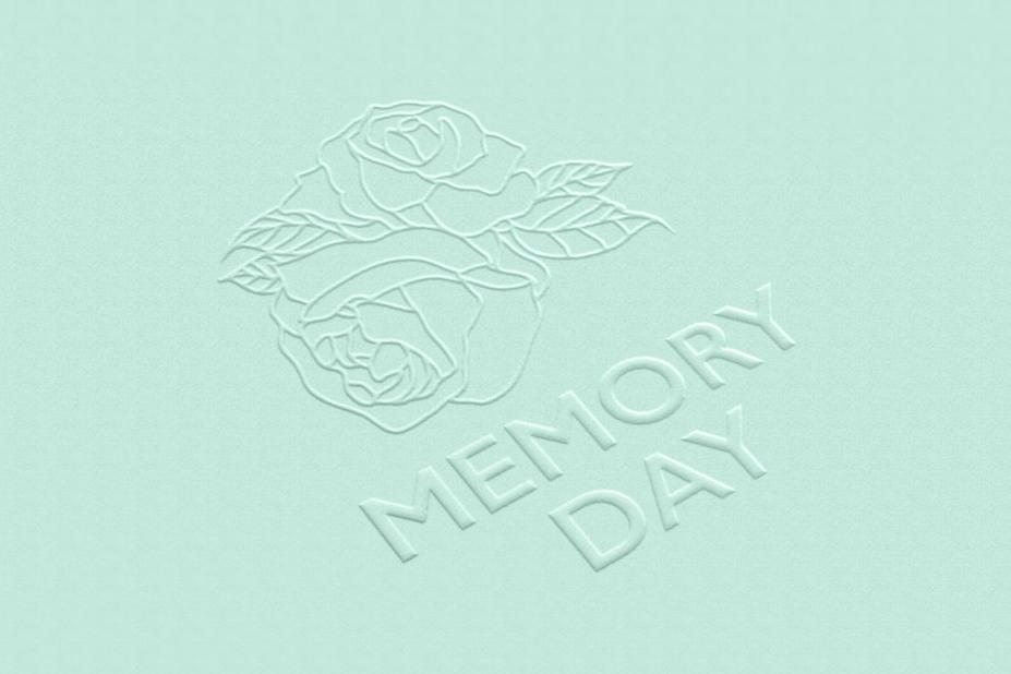 memory day.jpeg
