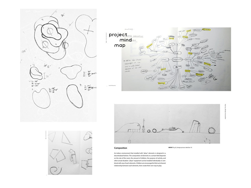 Yizhi_Wang_Selected_Projects_Development3.jpg