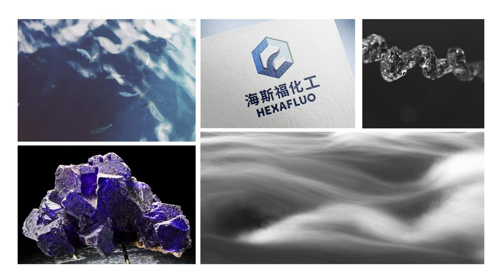 Yizhi_Wang_Selected_Projects_Development7.jpg
