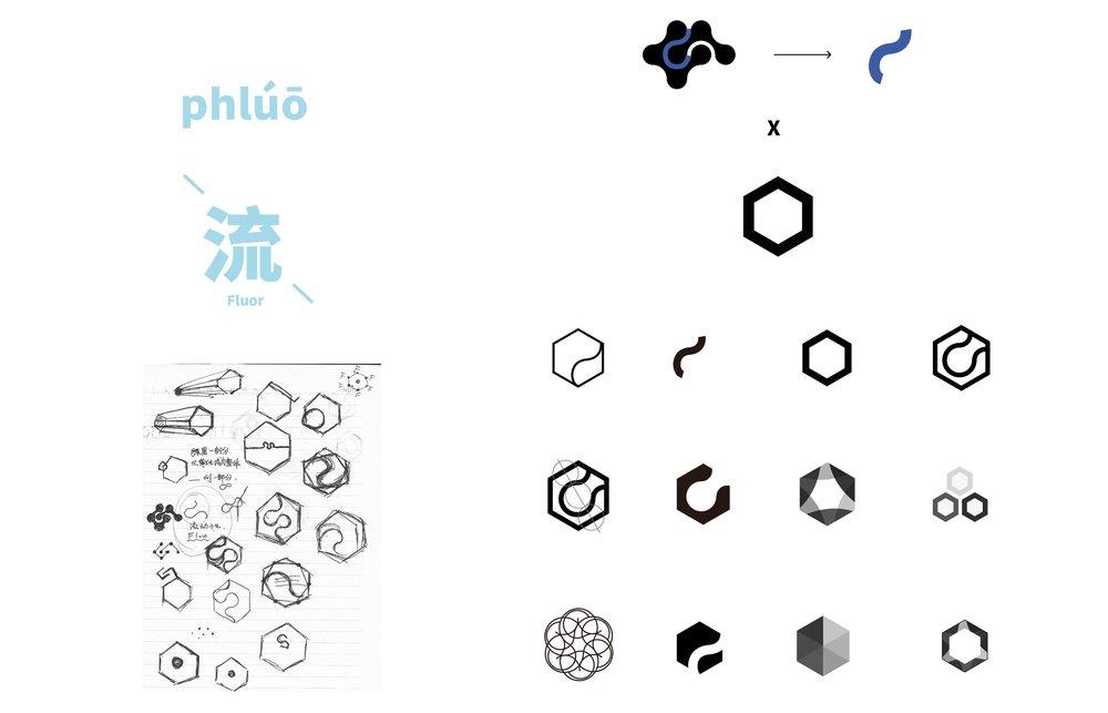 Yizhi_Wang_Selected_Projects_Development8.jpg