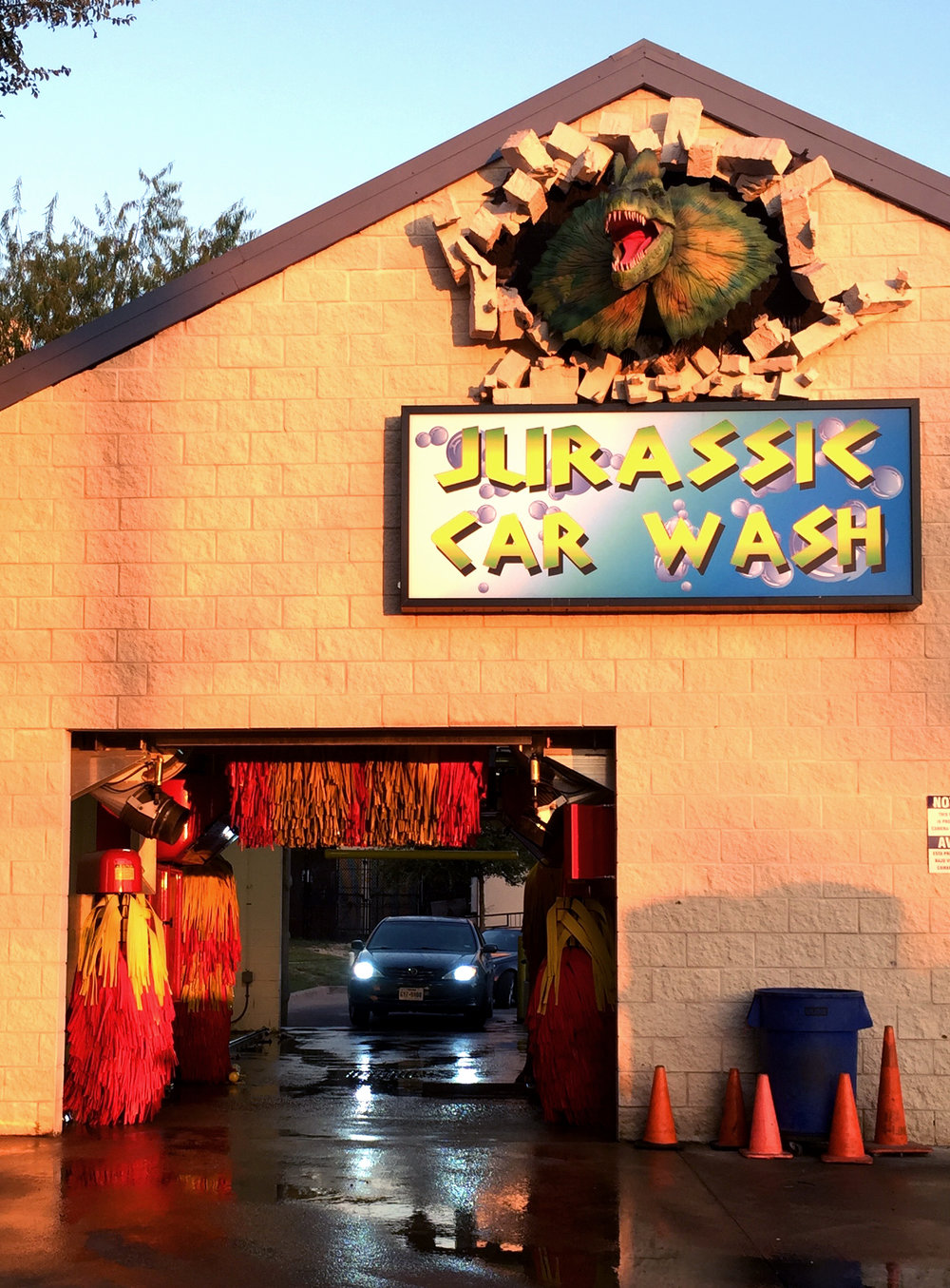JurassicCarWash4809SouthCongress.jpg