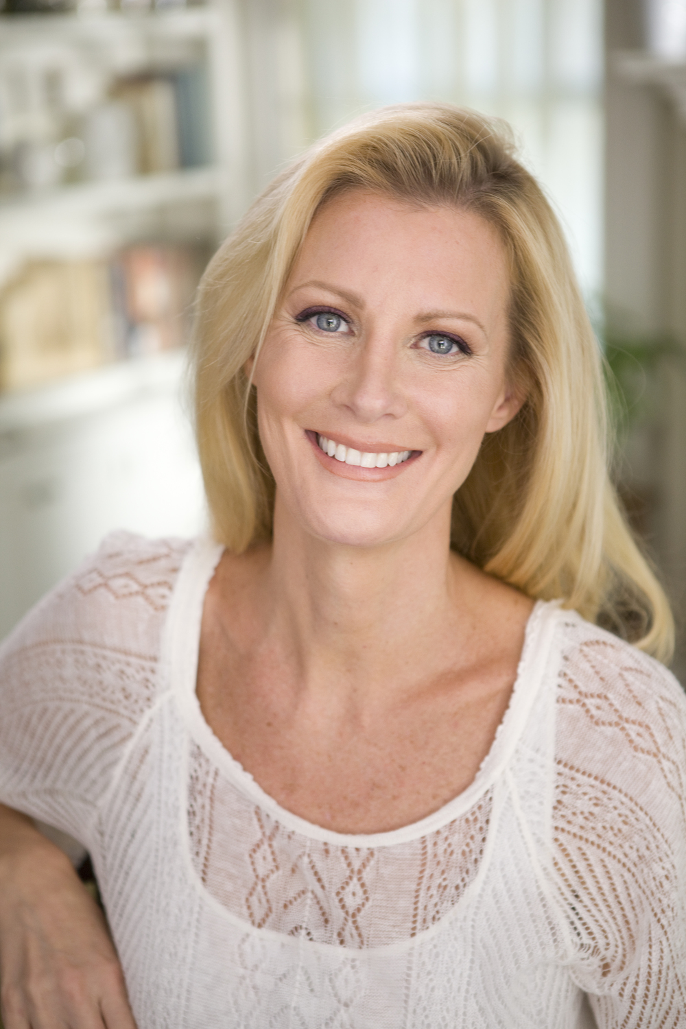 sandra-lee-video-photo-r-fs-_mg_0041.jpg