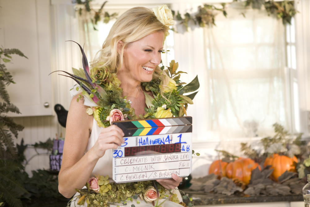 sandra-lee-video-photo-r-fs-_mg_9738.jpg