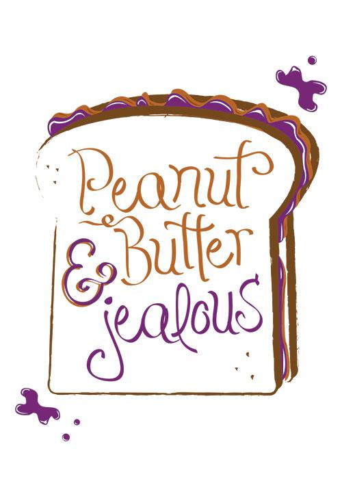 peanutbutter_jealous.jpg