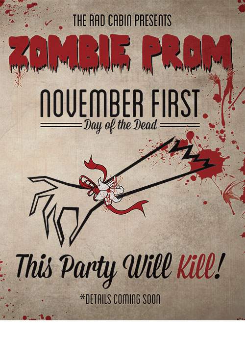 zombie-prom.jpg