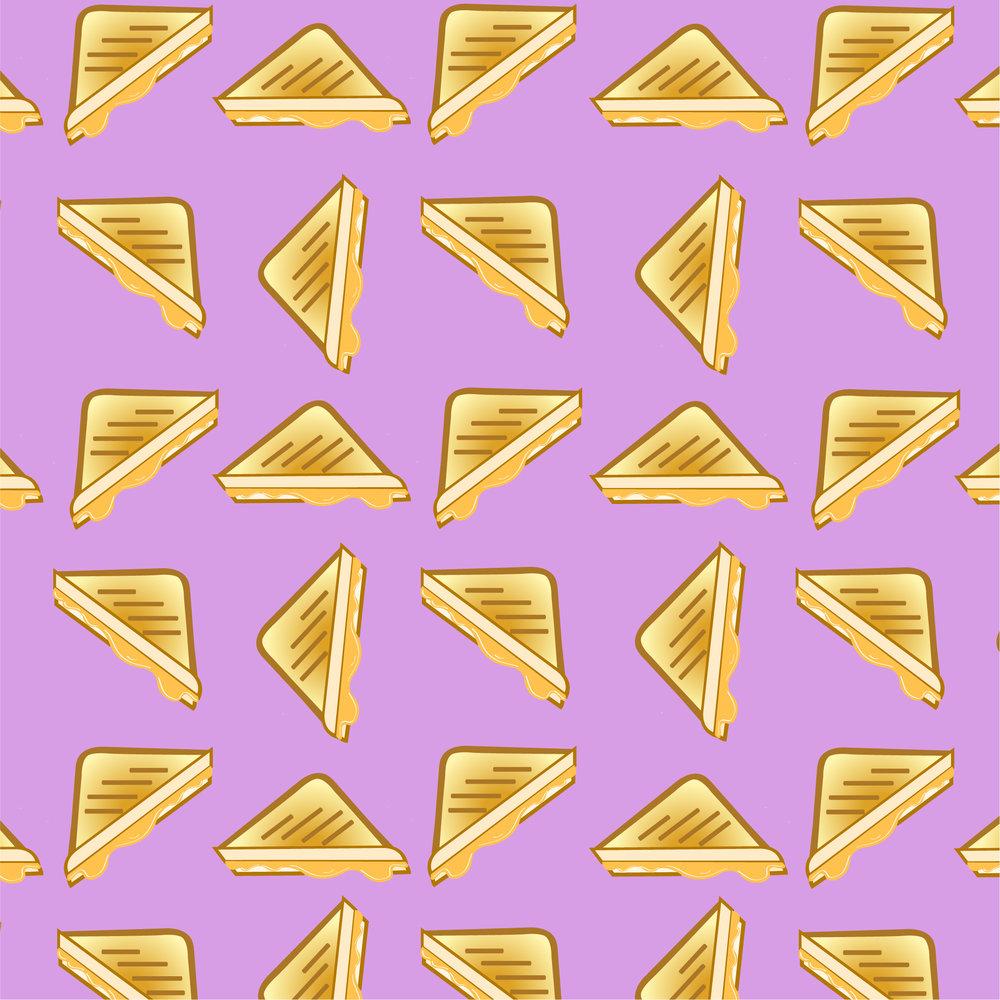 GrilledCheese-pattern.jpg
