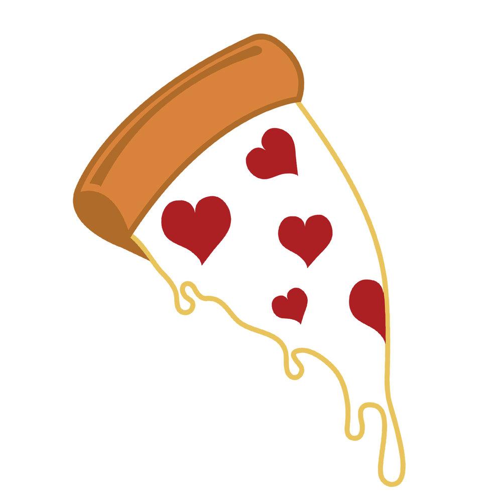 PizzaMyHeart-slice.jpg