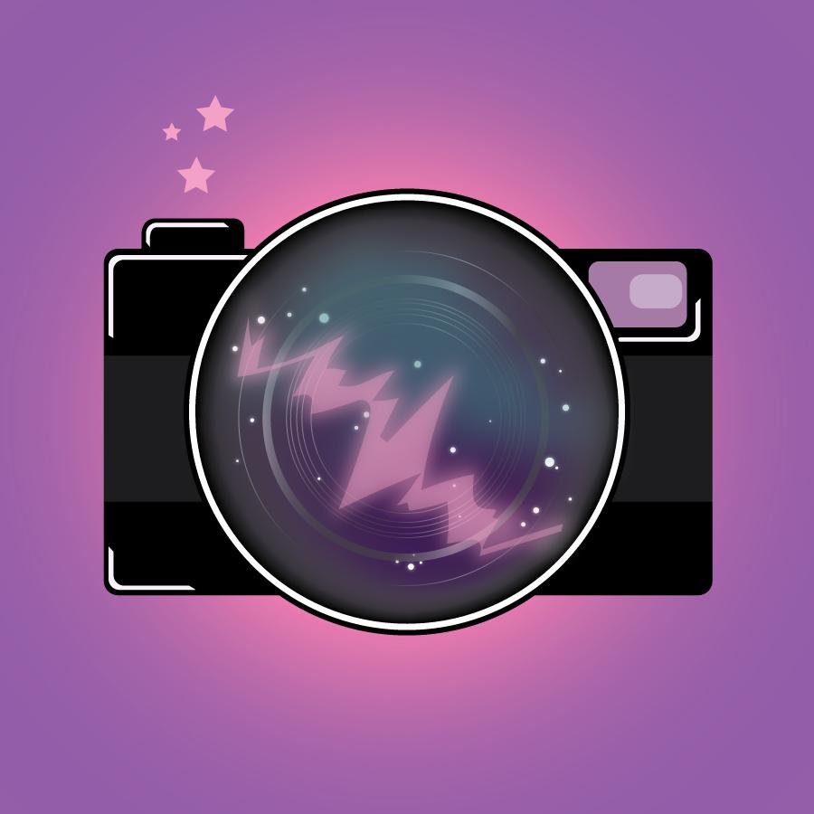 camera-galaxy.jpg
