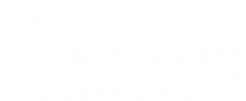 Narrative Coffee