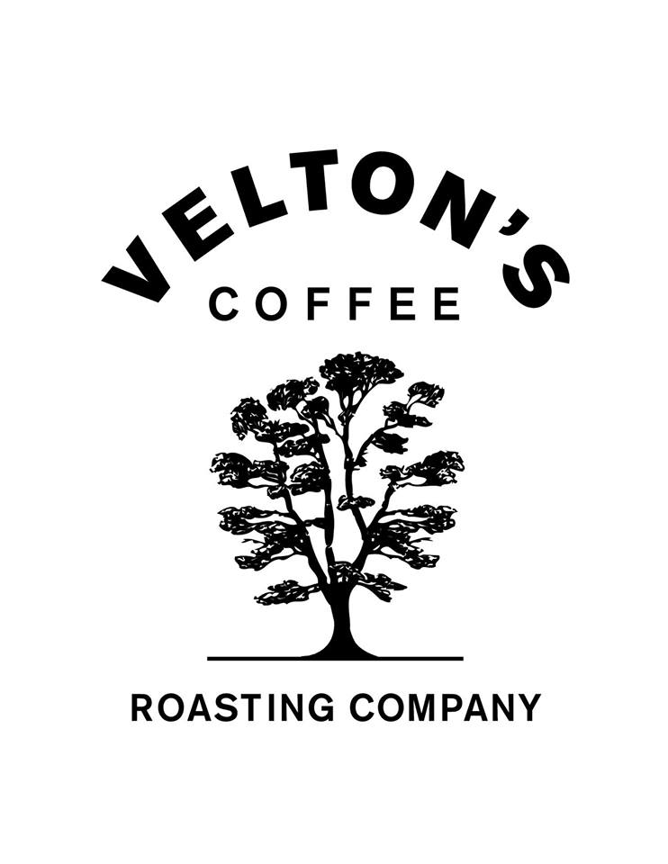 Velton.jpg