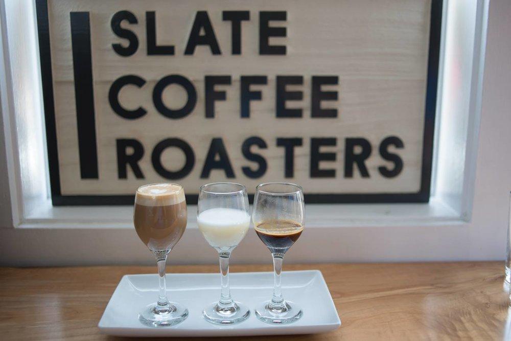 Slate Coffee.jpg