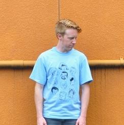 Modeling+Shirt.jpg