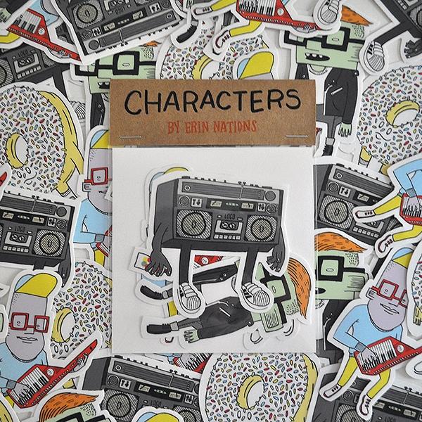 Stickers-5.jpg