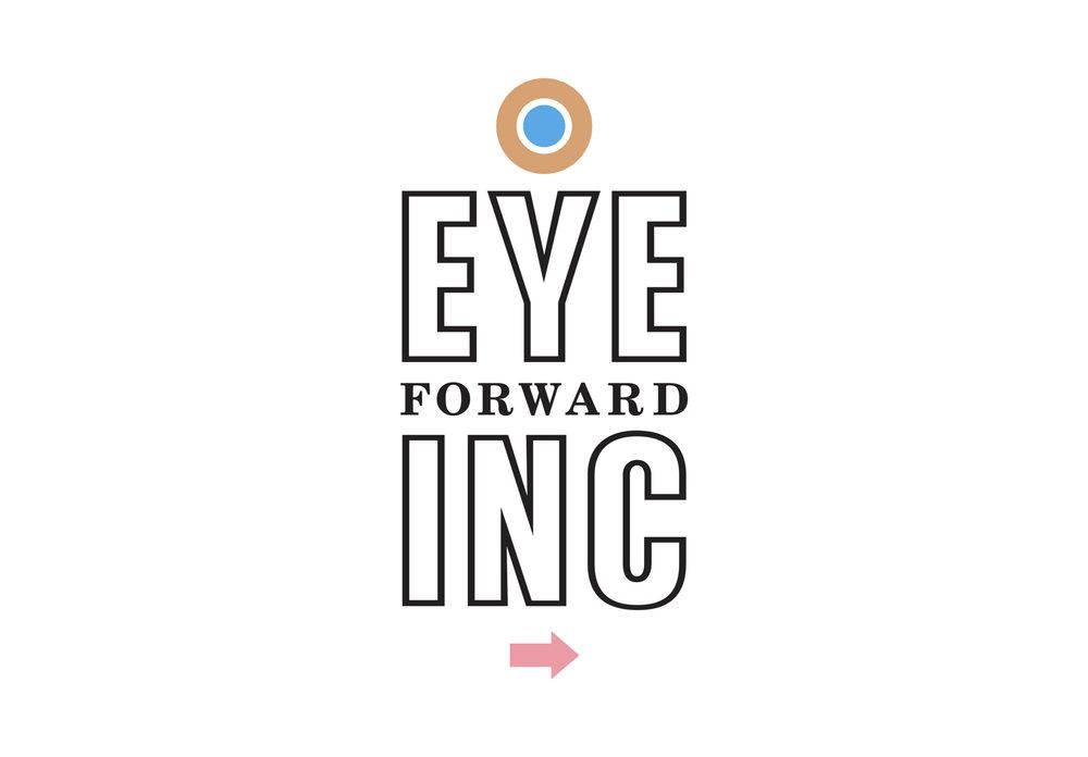 eyeforward page.jpg