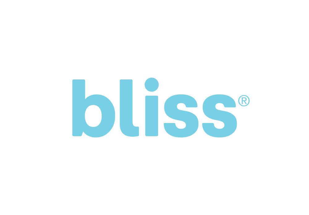 web.new.bliss.jpg