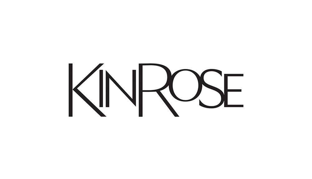 logo2018_10.jpg