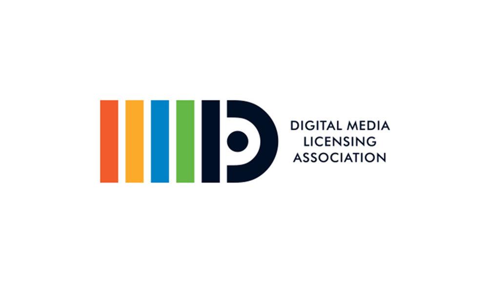 logo2018_11.jpg