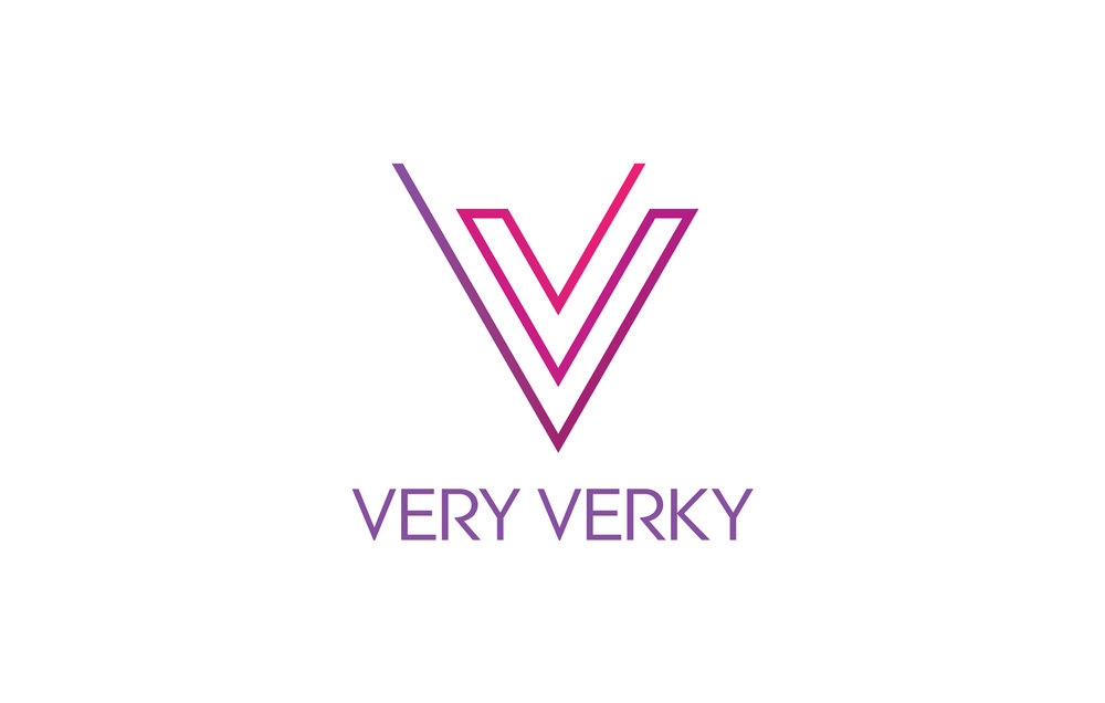 logo2018_5.jpg