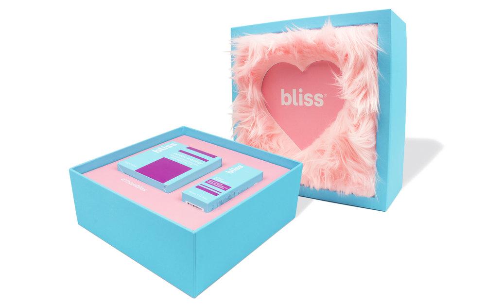 bliss13.jpg