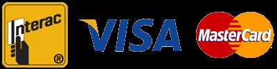 Interac-Visa-Mastercard.png