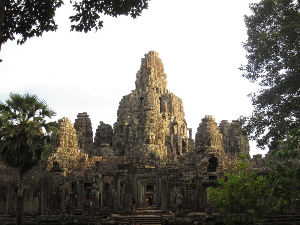 Cambodia (5).JPG
