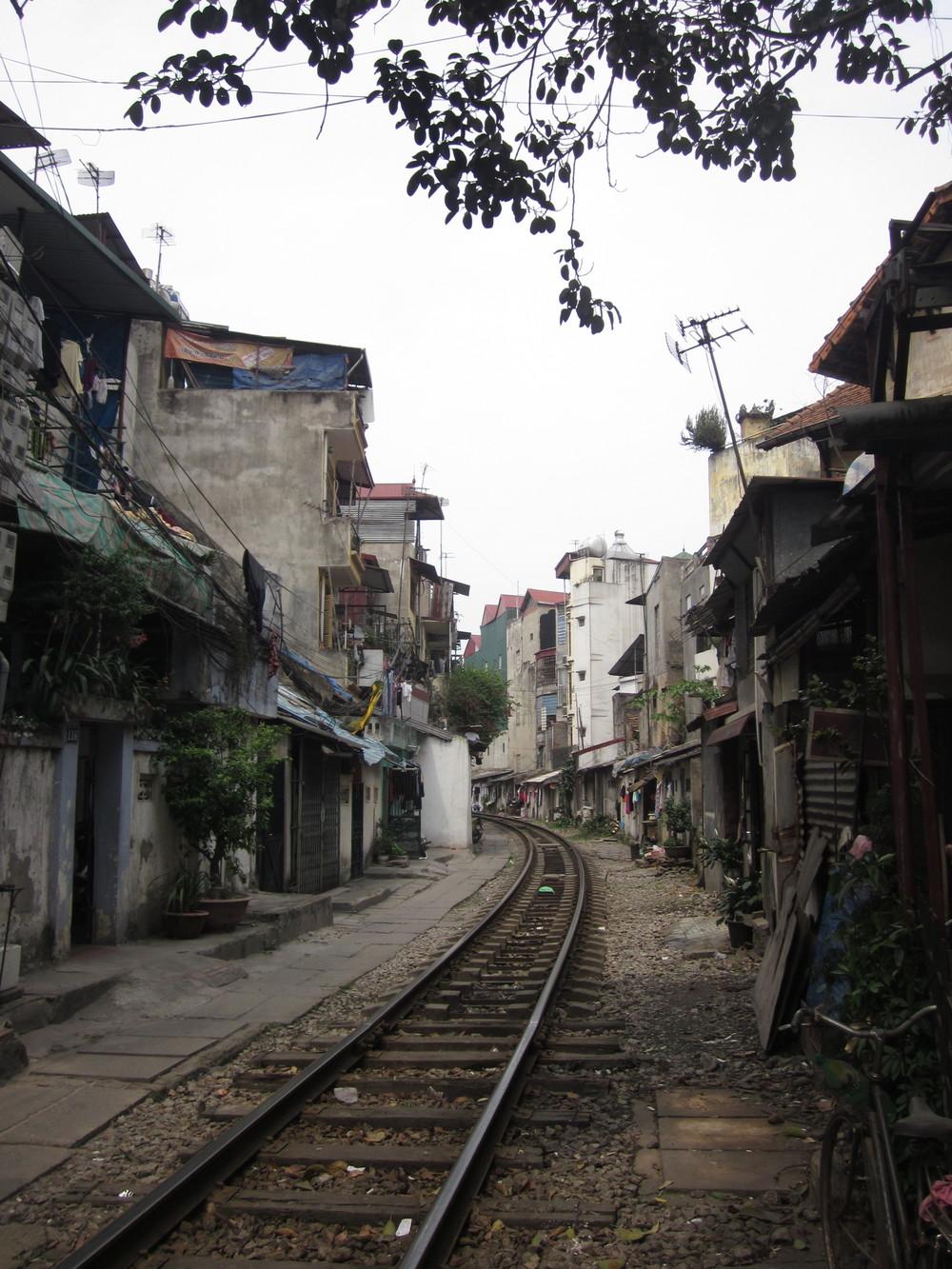 Hanoi (7).JPG