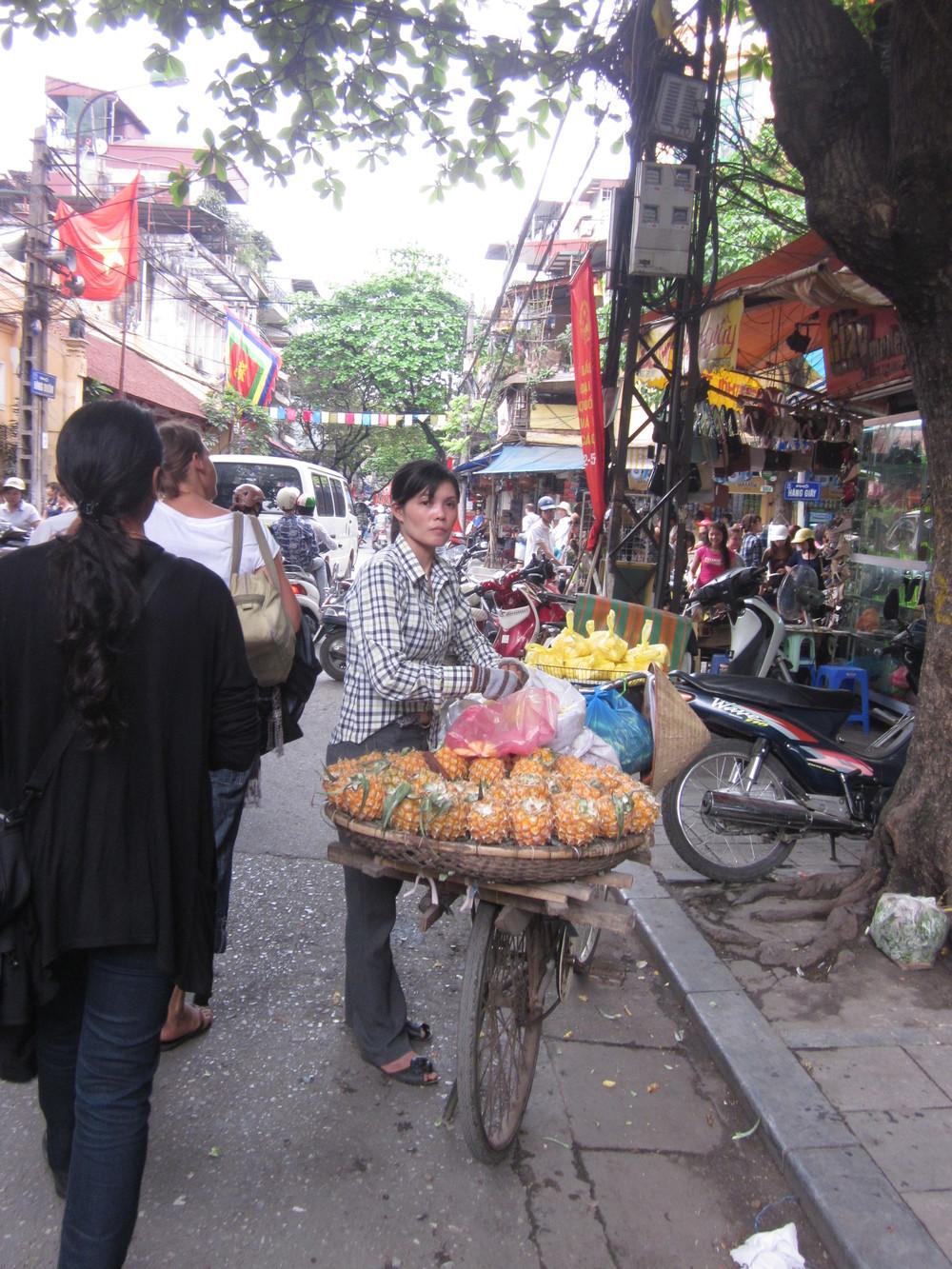 Hanoi (12).JPG