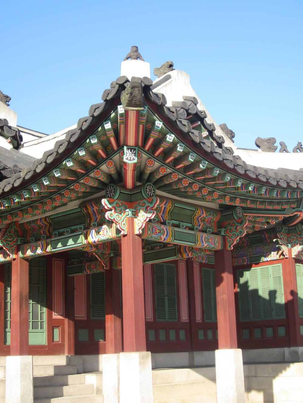 Korea (3).JPG