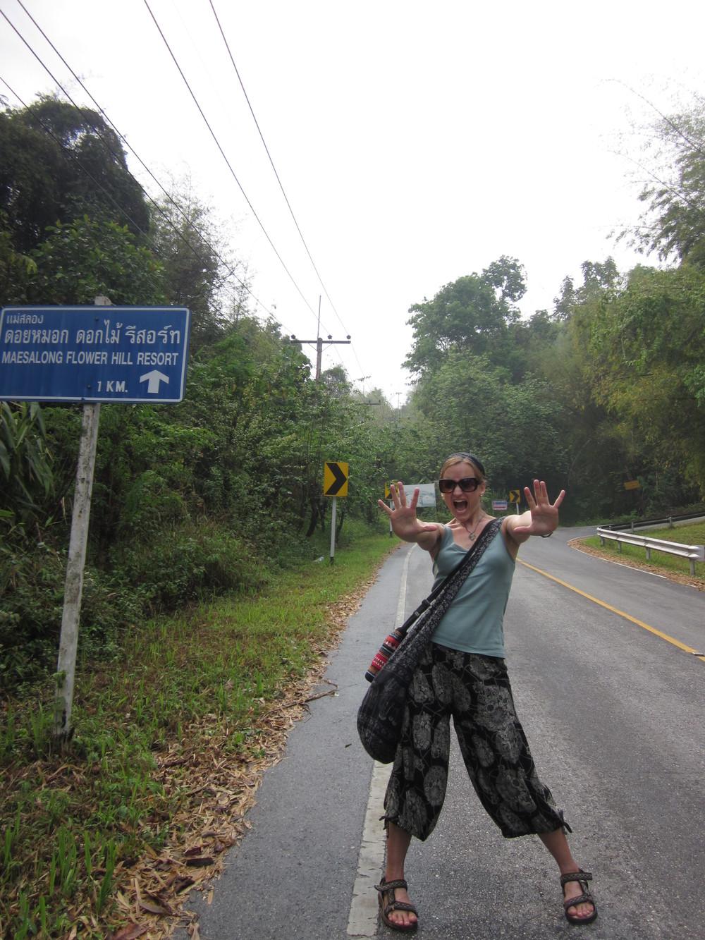 Thailand (14).JPG