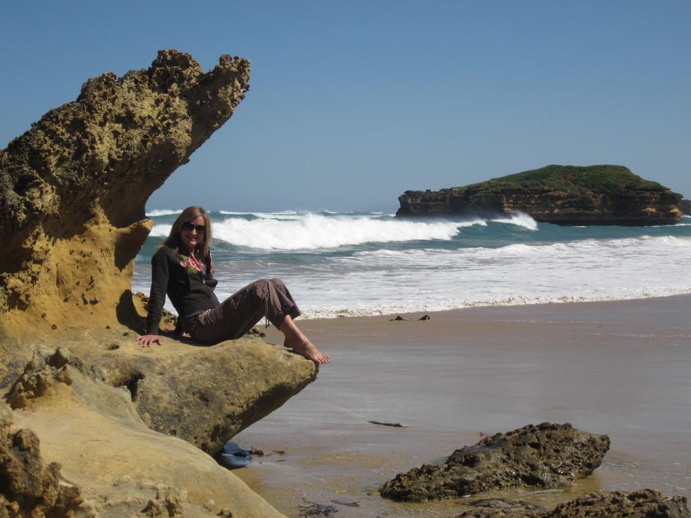 Australia (4).JPG