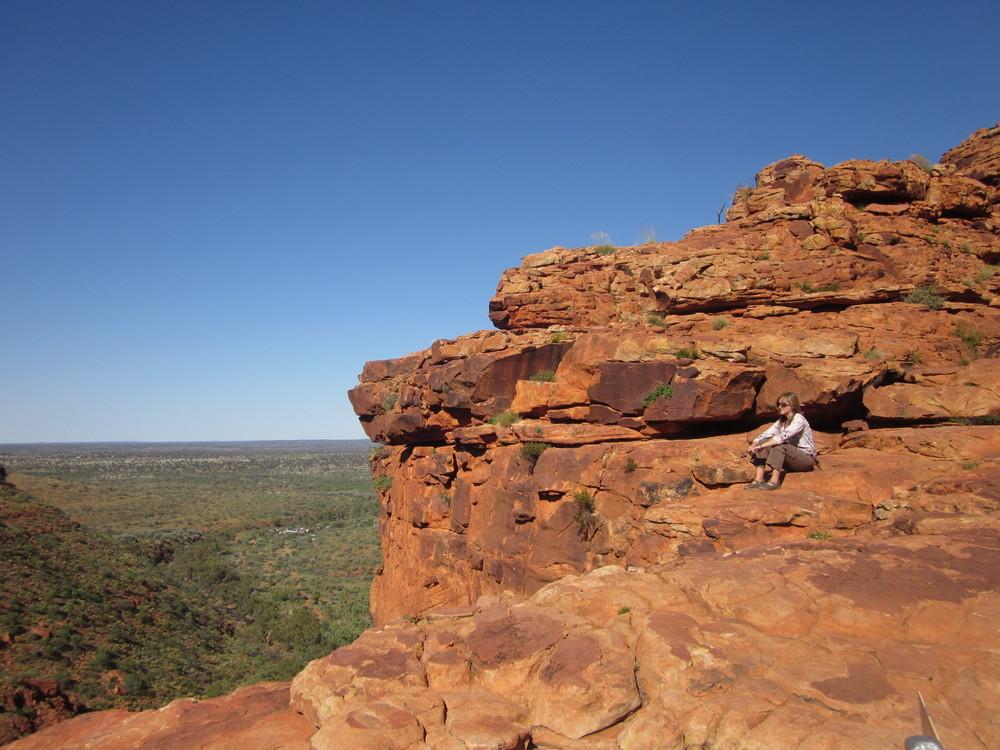 Australia (6).JPG
