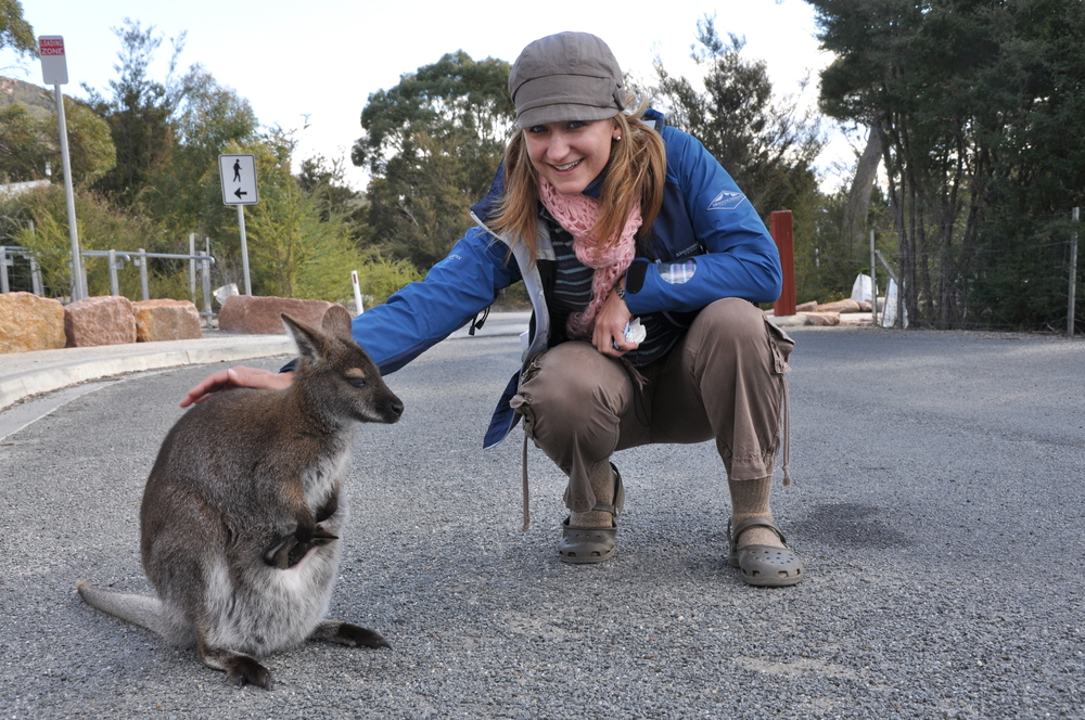 Australia (12).JPG