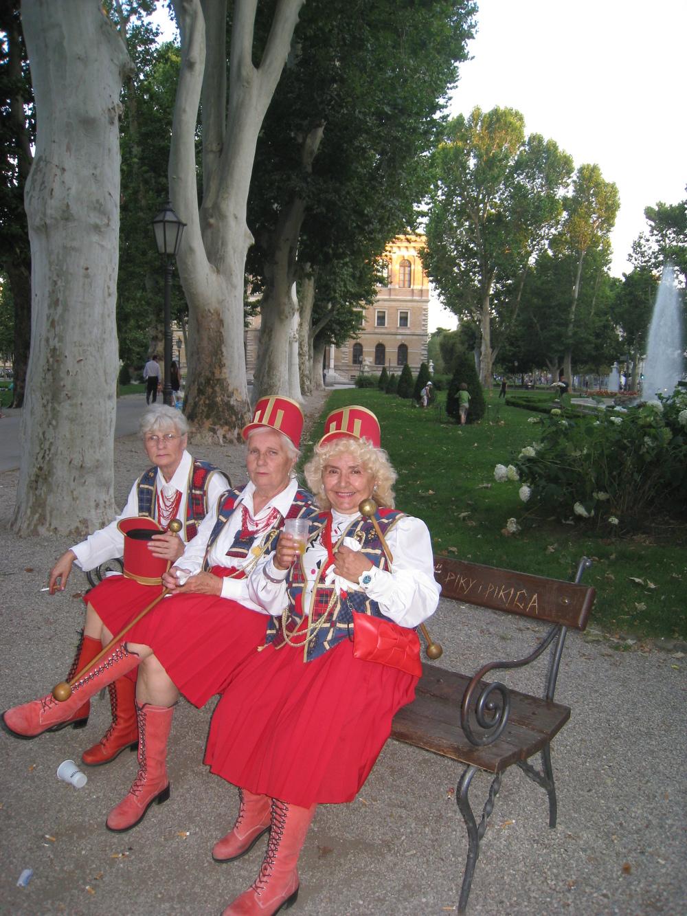 Croatia (3).JPG